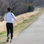 運動不足が原因の症状を改善して健康になる方法