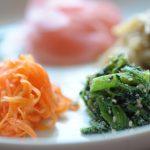 野菜ジュースを飲むことは健康にいいのか?