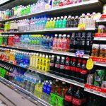 便秘解消に効果のあるコンビニの食べ物や飲み物とは?