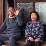 高齢者の便秘を解消する食事法について
